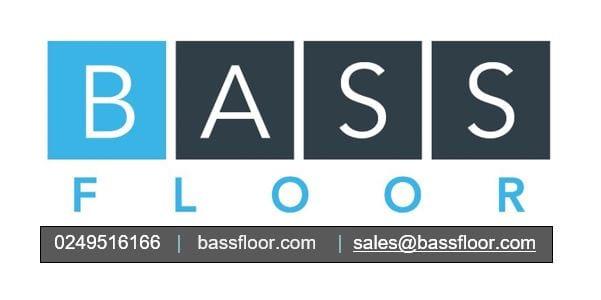 Bass Floor