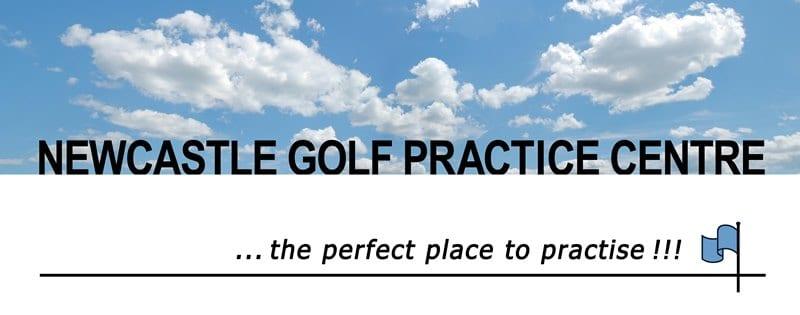 Newcastle Golf